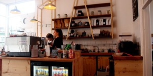 Where To Eat And Drink In... Camberwell