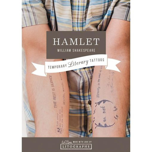 hamlet-temporary-tattoos-51874-p_7032202e-2306-42cd-ac68-f72abd2dd847.jpeg