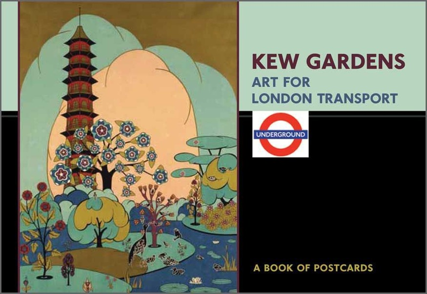 kew-gardens-art-for-london-transport-book-of-postcards-3.jpg