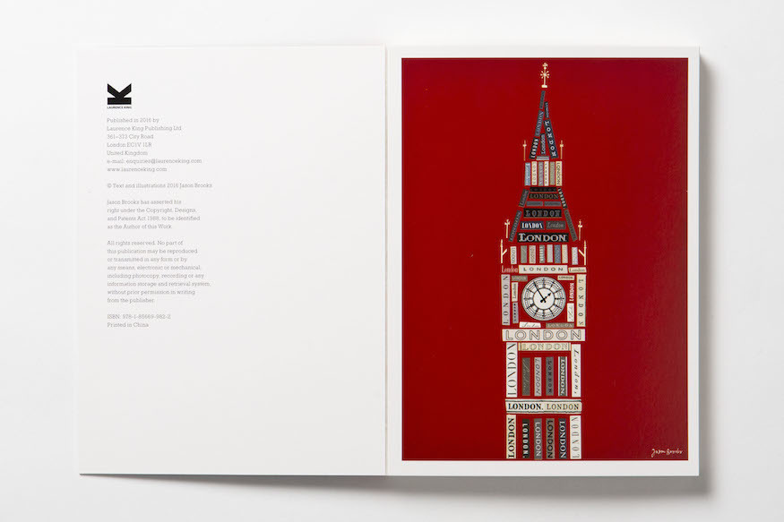 london_postcards_spread_1.jpg