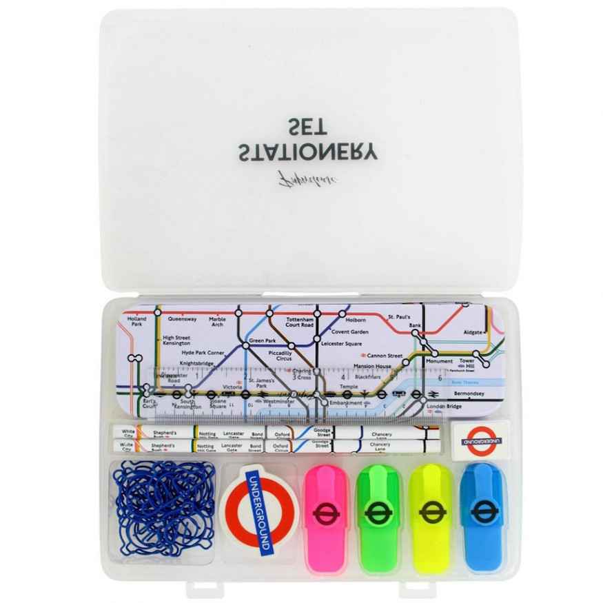 stationery_set_box_open_875.jpg