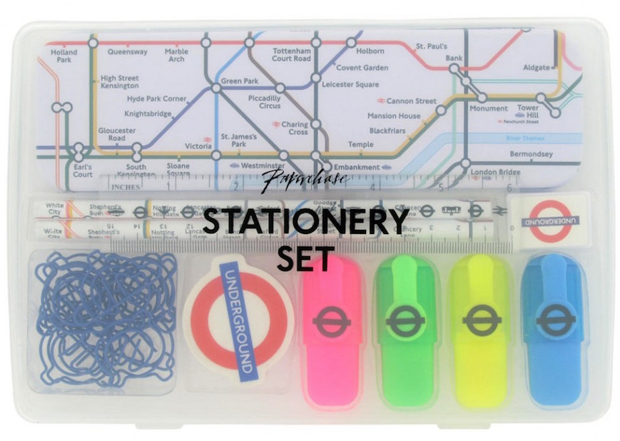 stationeryset_box_875.jpg