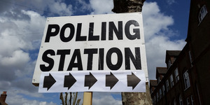 When Will The London Mayor Election Results Be Announced?