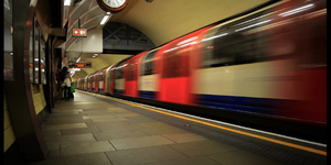 Night Tube Date Announced
