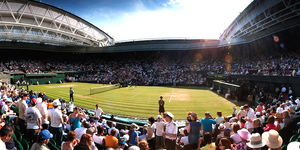 Do You Know These Wimbledon Facts?