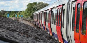 What Are London's Best And Worst Value Public Transport Journeys?