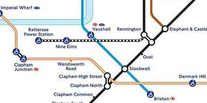 Is This The End For The Northern Line?