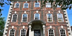East London's Best Unsung Museums