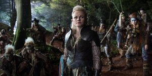 TV Or Theatre: Which Midsummer Night's Dream Will Be Best?