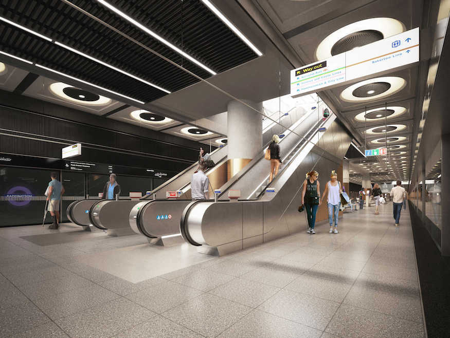 01_paddington_station_-_proposed_platform_level_235982.jpg