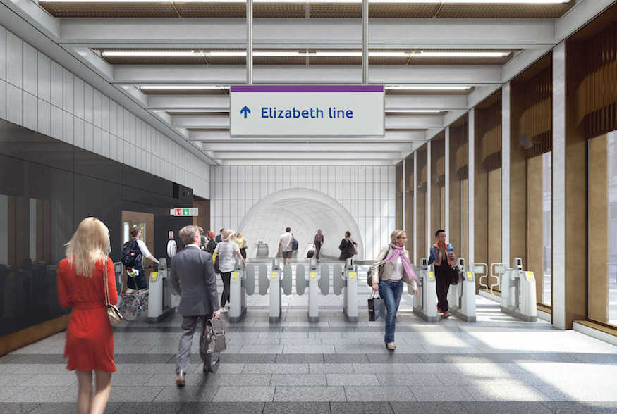 02_bond_street_station_-_proposed_ticket_hall_on_hanover_square_235994.jpg