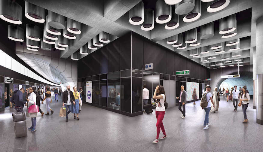03_tottenham_court_road_station_-_proposed_platform_level_at_dean_street_entrance_236020.jpg