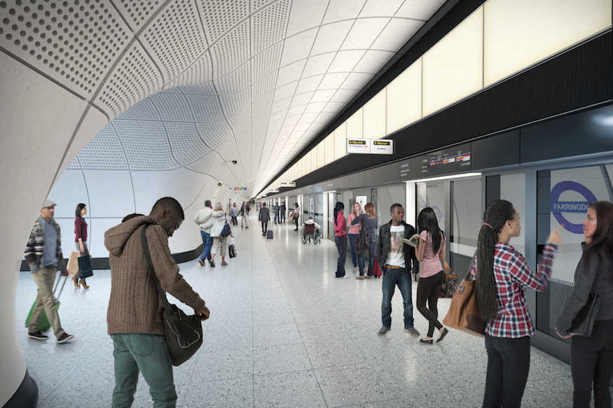 04_farringdon_station_-_proposed_platform_236035.jpg