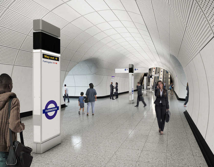 04_farringdon_station_-_proposed_platform_level_concourse_236036.jpg