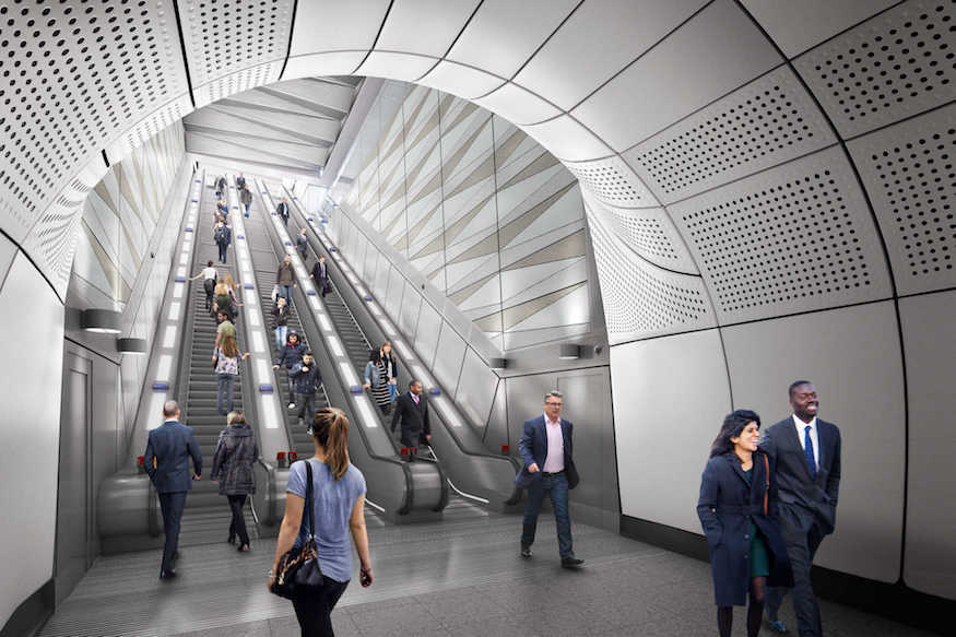 05_liverpool_street_station_-_proposed_escalator_at_moorgate_ticket_hall_236006.jpg