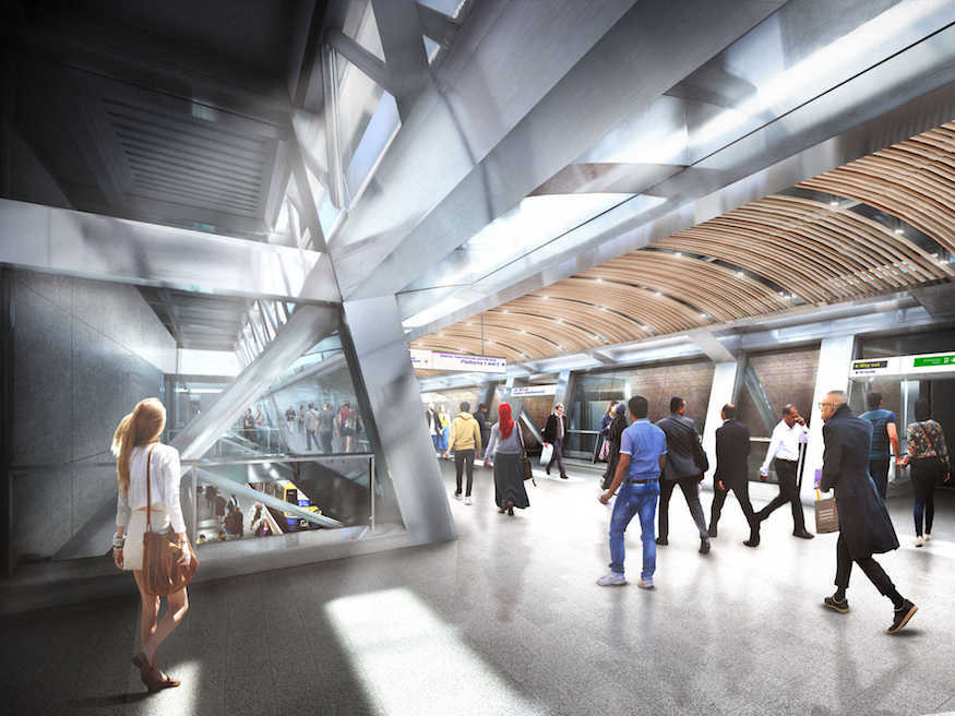 06_whitechapel_station_-_proposed_upper_concourse_235990.jpg