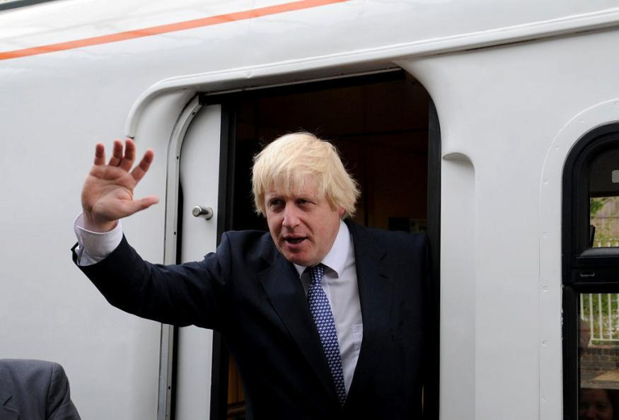 Boris Johnson's Legacy: What Has The Mayor Ever Done For Us?