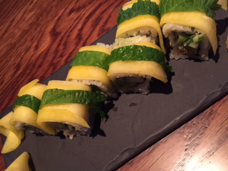Where To Eat Alphonso Mangoes In London