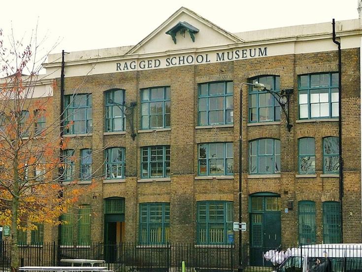 east london s best unsung museums londonist