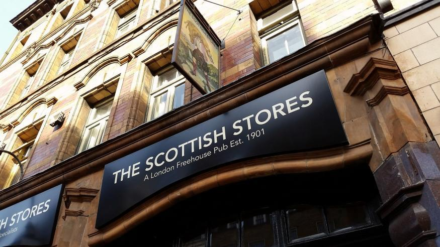 scottishstores4.jpg