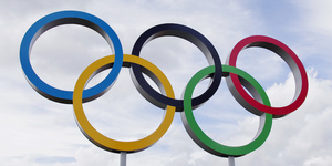 Where To Watch The Rio Olympics 2016 In London