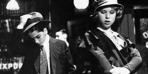 Visit Fat Sam's Speakeasy For Bugsy Malone's 40th Birthday