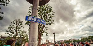 London News Roundup: London Brexit Analysis