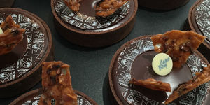 Learn How To Make These Delicious Chocolate Desserts