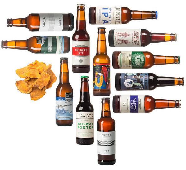 beer_edit.jpg