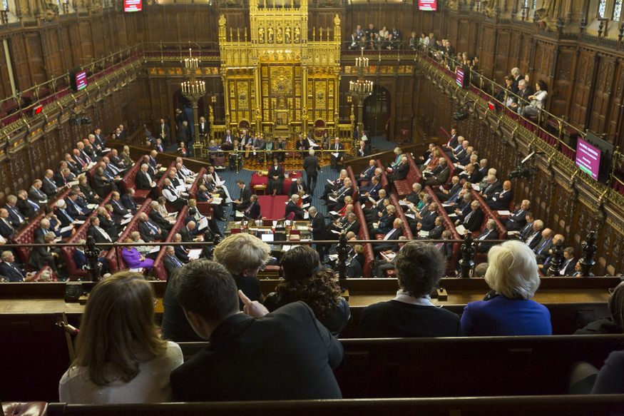 decline of parliament thesis The thesis of parliamentary decay and decline is elaborated in terms of indicators internal to parliament as well as challenges from the executive and the judiciary as also sponsored and autonomous civil society ventures into parliament's law-making turf.