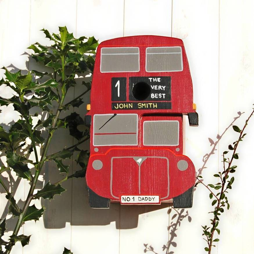 original_personalised-double-decker-bus-bird-box.jpg