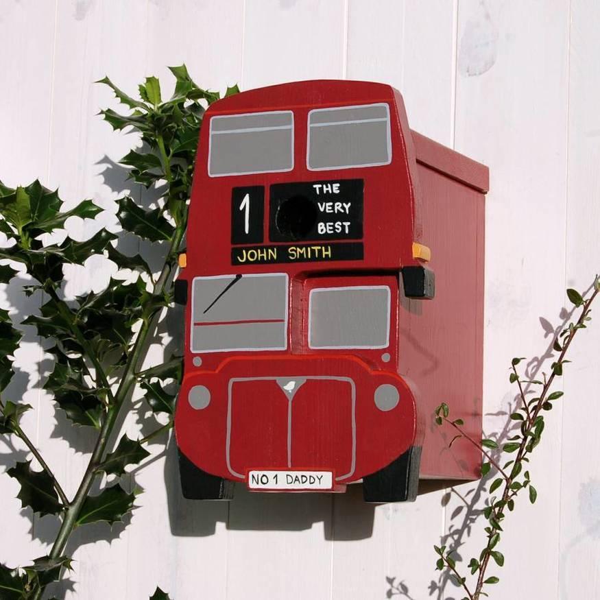 original_personalised-double-decker-bus-bird-box_-1.jpg