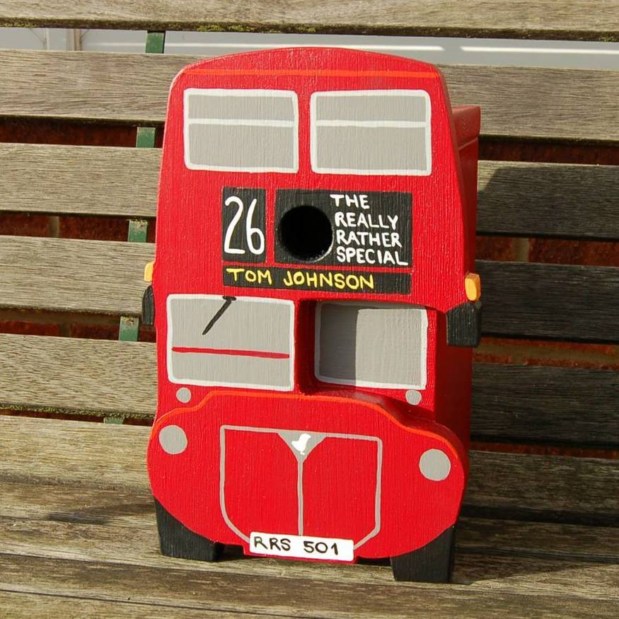 original_personalised-double-decker-bus-bird-box_-4.jpg