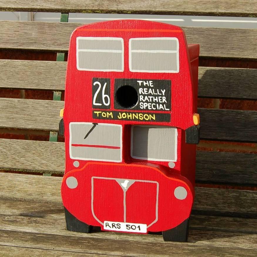 original_personalised-double-decker-bus-bird-box_-4.jpg