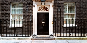London News Roundup: Downing Street Slams Door In USA's Face