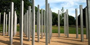 London News Roundup: London Remembers 7/7