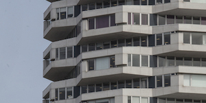 Edge City: Why You Should See Croydon's Fascinating Architecture