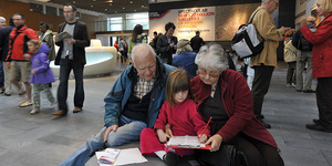 How To Do The Museum Of London In An Hour