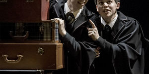 11 Reasons To See Harry Potter And The Cursed Child