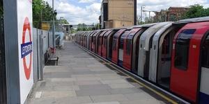 London News Roundup: Leytonstone Terror Attack Victim 'Untraumatised'
