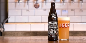 Brewery Invites You To Drink Their Beer For Free