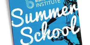 Wanna Be Startin' Somethin'? Try Out This London Summer School