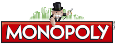 What The Monopoly Board Really Looks Like