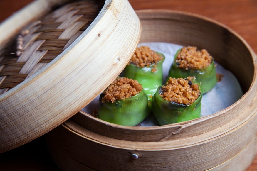Have You Eaten At All Of These Excellent Dim Sum Restaurants?
