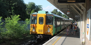 Good News Commuters! Southern Strike Called Off
