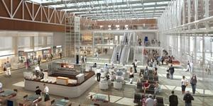 London News Roundup: Paddington Station Will Get The 'King's Cross Treatment'