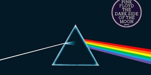 Pink Floyd Is Coming To The V&A