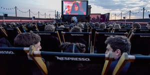 Ticket Alert: Final Rooftop Film Club Screenings On Sale Now