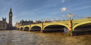 11 Secrets Of Westminster Bridge