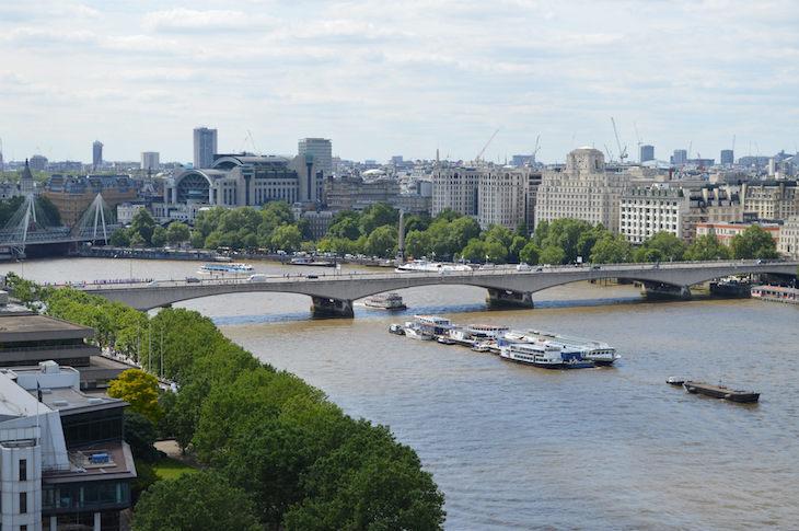 Nifty Ways To Help You Memorise London Info